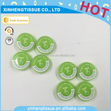 China wholesale Anti Bacterial Push Wet Wipes