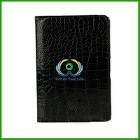 7 inch Rotating Corodie Leather Case for Amazon New Kindle fire HD7