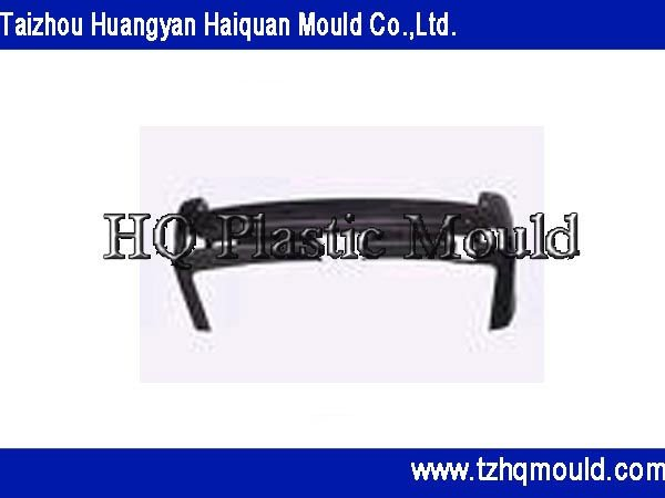 Car Rear Bumper Mould-015,bumper mould in factory,auto part mold