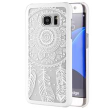 new products tpu phone case for samsung galaxy s2 i9100 lcd full