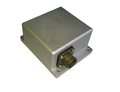 ZC electronic inclinometer analog tilt sensor (ZCT205M-LPS-4513)