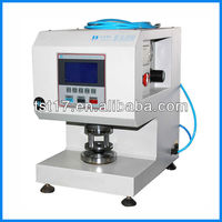 Paper Automatic Bursting Strength Testing Machine Price