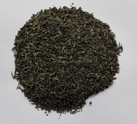 The cheapest price wholesale green tea 9371