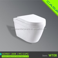 P trap one piece toilet elongated front toilets wall mounted closet
