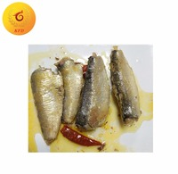 best canned fish sardines brands with vegetable oil