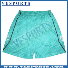 Wholesale basketball short