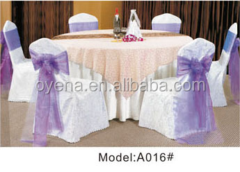 <strong>wedding</strong> favors spoons chair covers