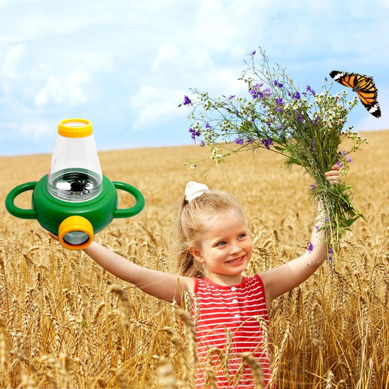 Cheap Promotion Gift For Children Play Happy Kid Toy