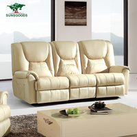Best Selling Recliner Indian Style Sofa Set,Indian Style Wood Sofa