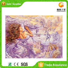 Factory Directly Cheap Wholesale Directions Art Work