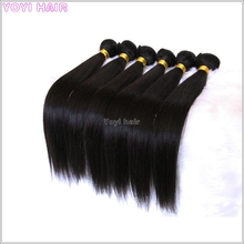 Frontals straight 6 inch hair weaving Virgin unprocessed Indian