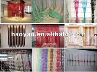 new design cheap price string curtain