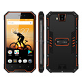 Blackview BV4000 4.7 Inch Gorilla Glass Screen MT6580A Quad Core IP68 Rugged Smartphone Android