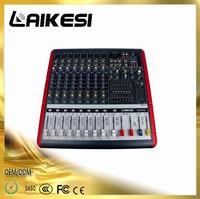 2016 new model PMR disco sound equipment