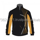 sublimated Track Suit For House Wears Tracksuit Available for Men and Women