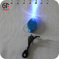 Most Popular Products 2016 Popular Small Battery Operated Led Shoot Light