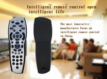 Sky + HD BOX remote control universal wireless keyboard for lg smart tv