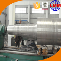 Polished rolling rolls exporter from LMM in China