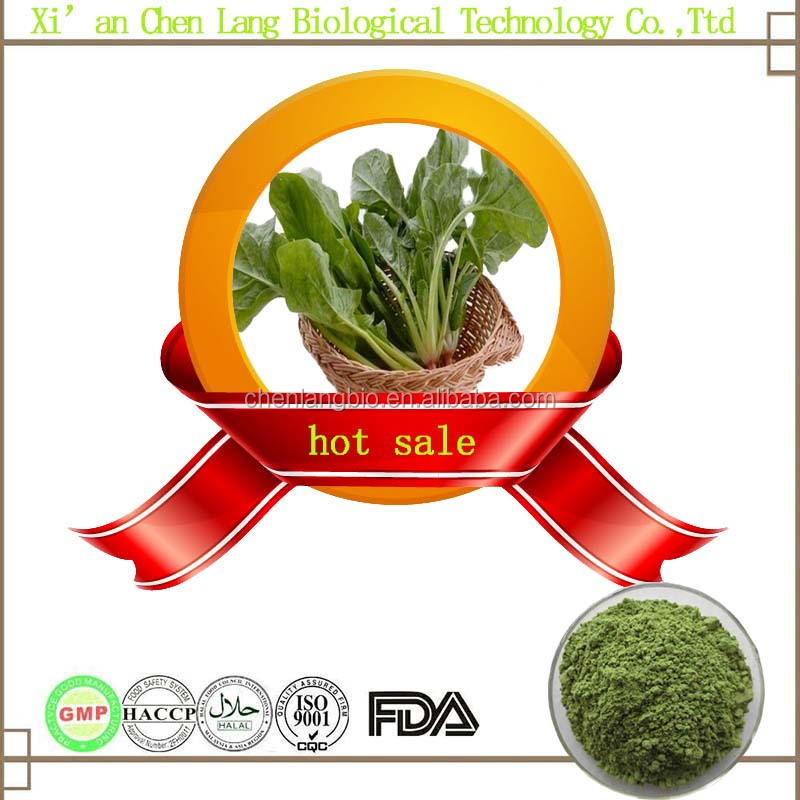 Direct Sale New Product Benefits Folic Acid for Women