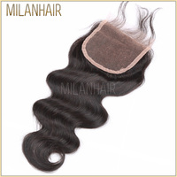 Best Selling Products In America Natural Brazilian Hair Pieces, Piece, Brazilian 27 Piece Hair