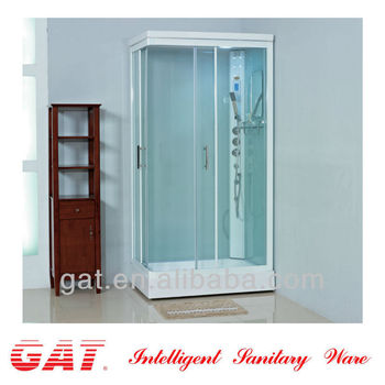 GYH-1180N Shower room
