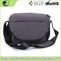 Fashion Padded Camera Bag Slr Dslr Camera Bag