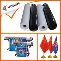 all over sublimation printing t-shirt sublimation paper roll full sublimation t-shirt