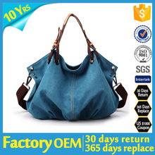 casual Stylish lady bag , Leisure Classical lady bag , Popular lady bag