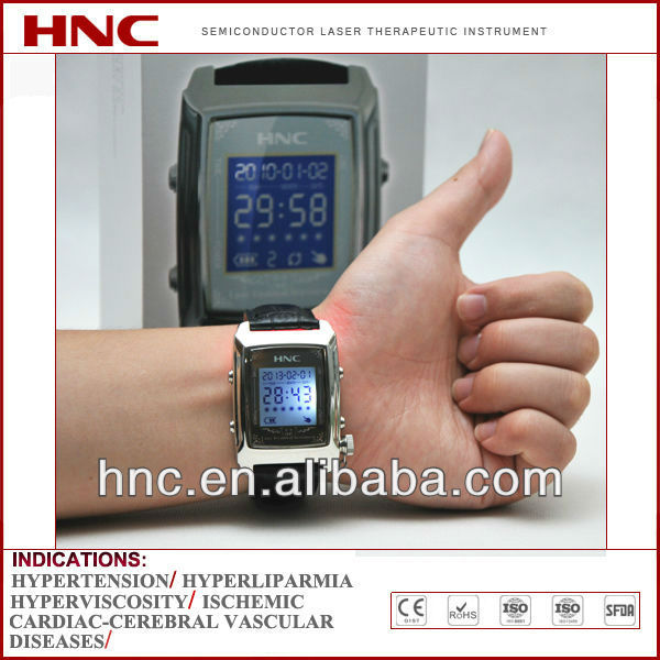 popular hot sell rehabilitation 650nm healthcare sugar diabetic machine home use laser