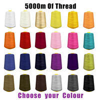 100% polyester spun yarn for Nike shoes laces on different colors plastic cone china supplier wholesale price