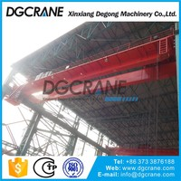0.1 Discount 160 Ton Used Small Crane