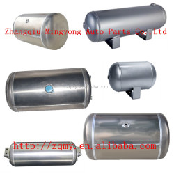 Bulk supply of 2 liters of small gas reservoir gas air tank vacuum tank air storage tank gas jar jar gas bottle