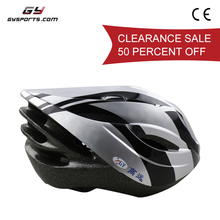 Factory direct Wholesale Custom Novelty cycling Bicycle Helmet