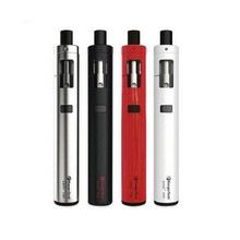 Brand vapor tank aspire nautilus mini bvc clearomizer fit for kanger evod pro