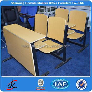 folding adjustable school desk and bench school desk chair school chairs for sale