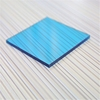 high quality factory price 25mm thick colored plastic extrude polypropylene sheet