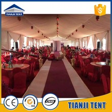 top quality wedding tent decorations paper lanterns made in China