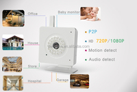 2015 cheap best quality baby monitor wireless baby video monitor