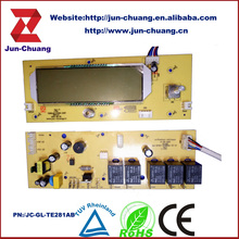 Top Quality UL Rohs electronics import cheap goods from china