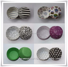 Dessert Decorators and LFGB,FDA,CE / EU,SGS Certification Cake Decoration Kit