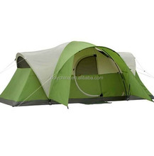 hot sale high quality tents camping outdoor family