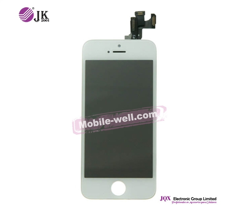 [JQX] Mobile phone spare parts lcd for iphone 5s ,for iphone 5s lcd screen,for iphone5s lcd digitizer