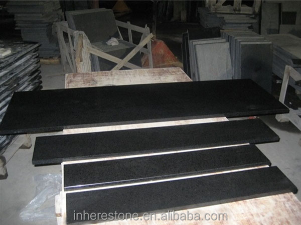 G684 granite small bar counter designs