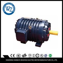 Professional production diverse styles exquisite workmanship three phase electric motor for roller table