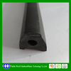 High performance rubber seal strip for epdm
