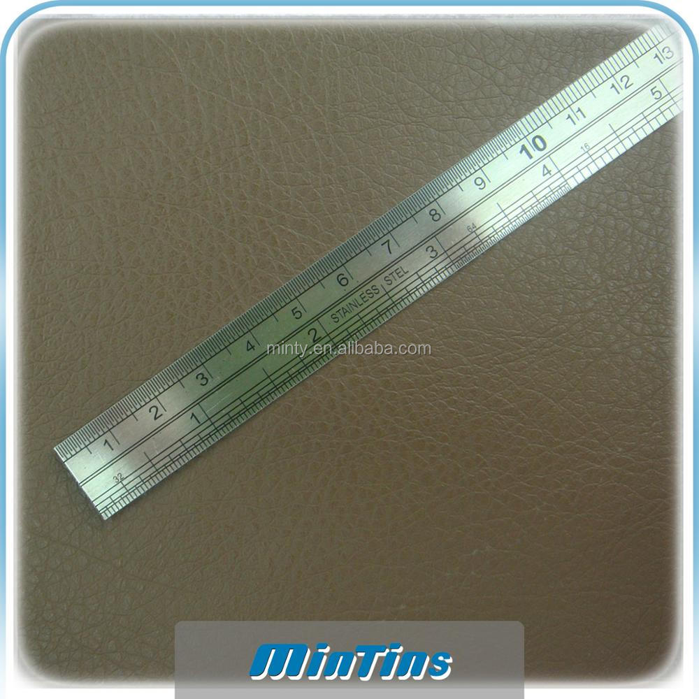 Soft PU artificial leather for furniture