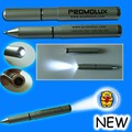 Metal promotional pens with logo general utility tool