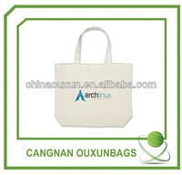 Elegant shopping bag recycle carry bag