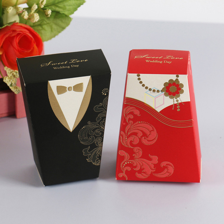 favor beautiful gift wedding giveaway boxes