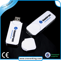 China Wholesale USB Stick Promotional Gift cheap USB stick
